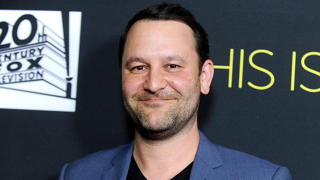 Dan Fogelman Blames Film Criticism Group Speak For Poor Life Itself Reviews Hollywood Reporter
