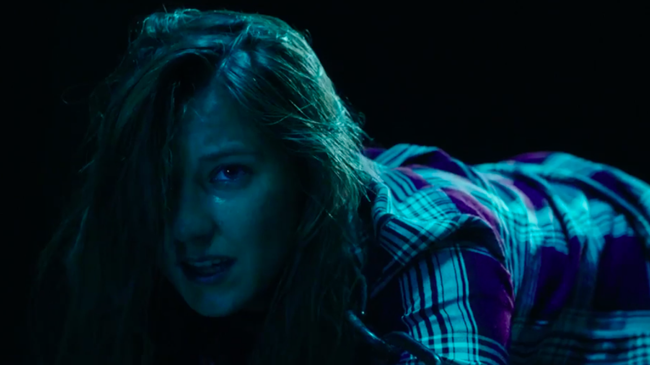 Insidious The Last Key Film Review Hollywood Reporter
