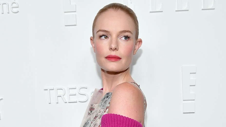 Kate Bosworth - Getty - H 2017