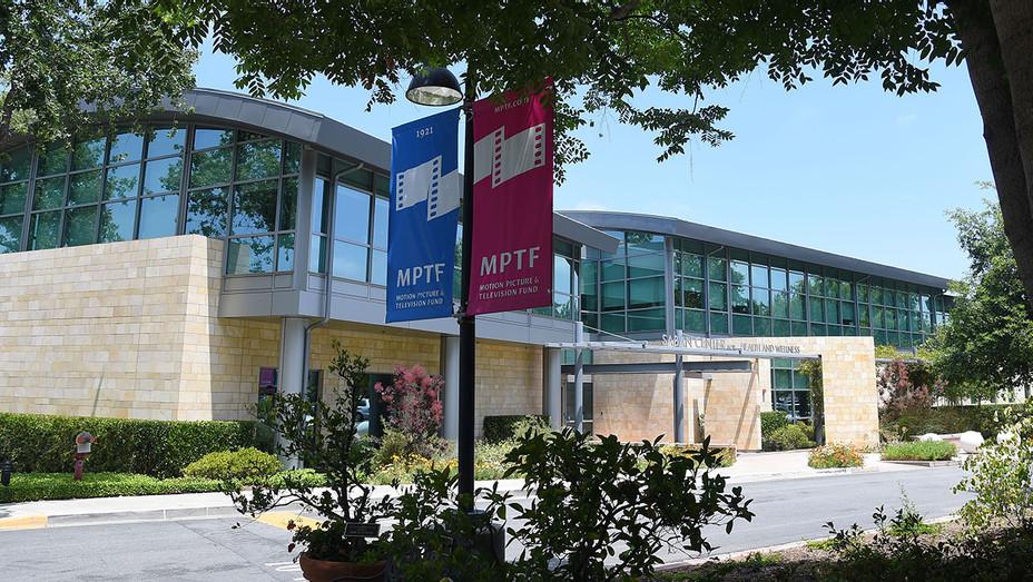 MPTF Facility - Getty - H 2017