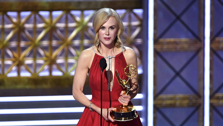 Nicole Kidman_emmys - Getty - H 2017