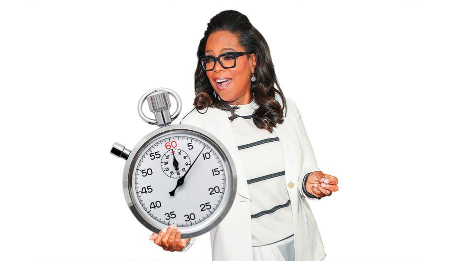 Oprah_Clock_Comp - Getty - H 2017
