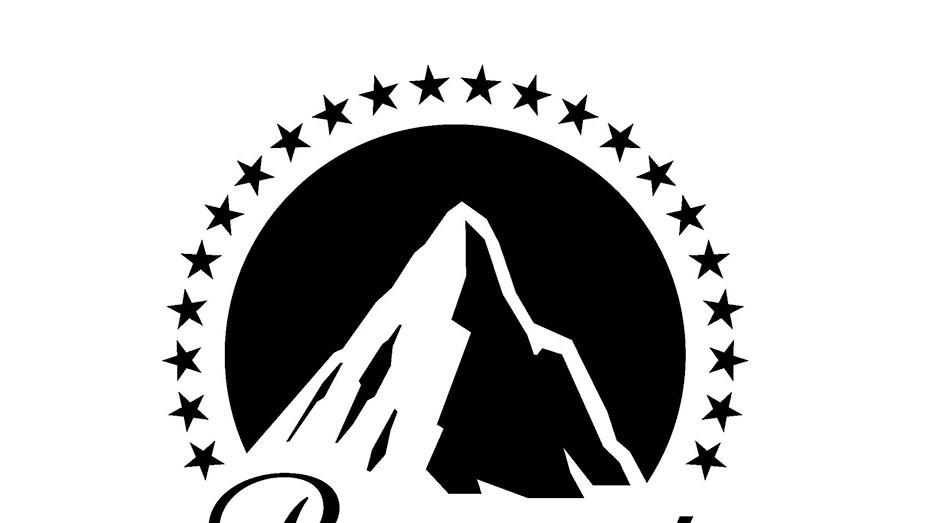 Paramount Network Logo - EMBED 2017