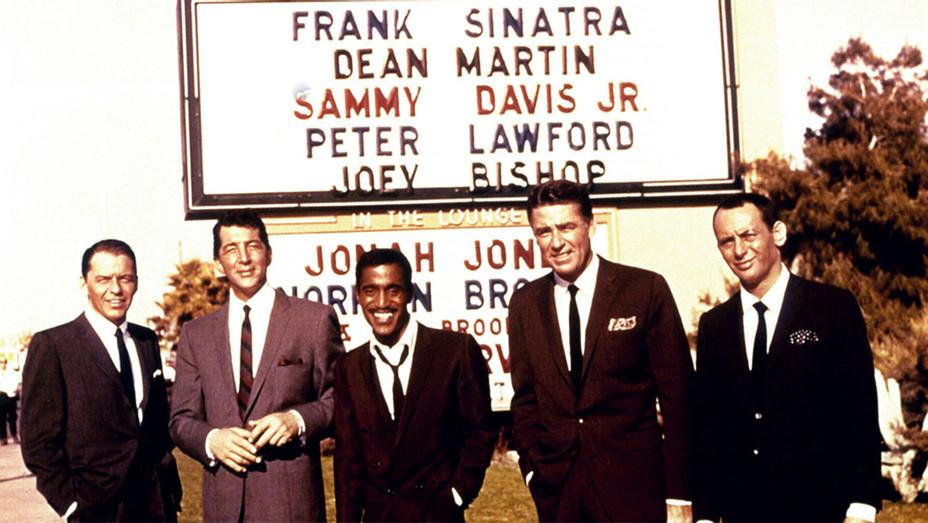 Sammy Davis, Jr. I've Gotta Be Me - STILL 3 - TIFF PUBLICITY - H 2017