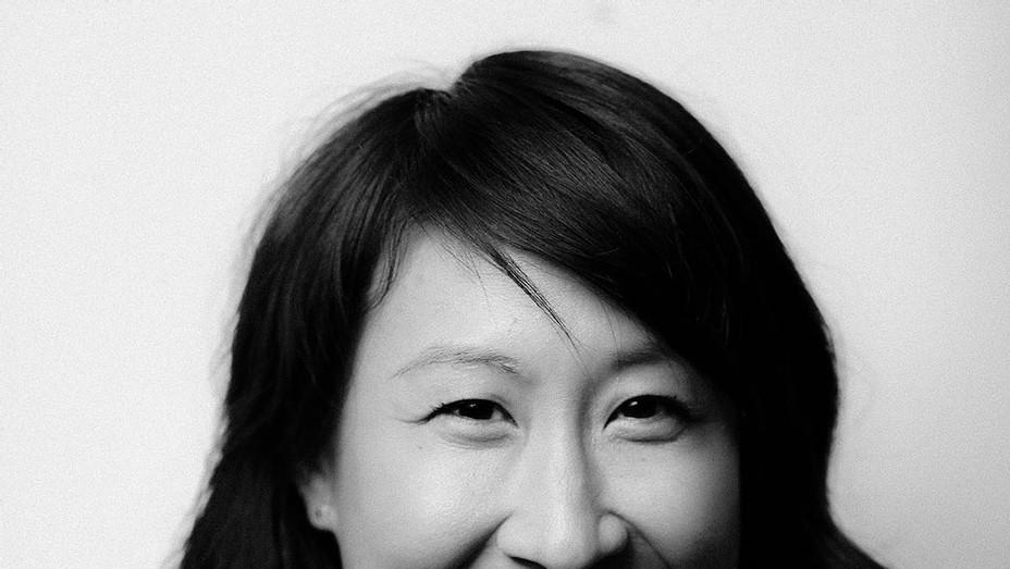 Sarah Hong - Publicity - P 2017