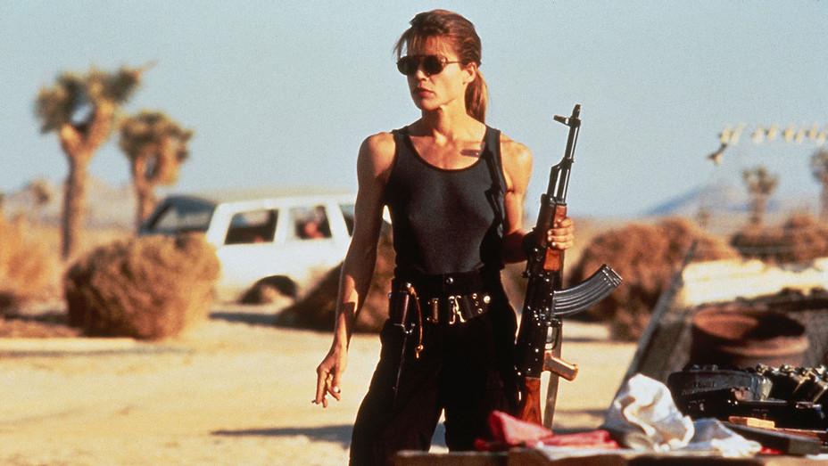 Terminator 2_ Linda Hamilton_Still - Photofest - H 2017