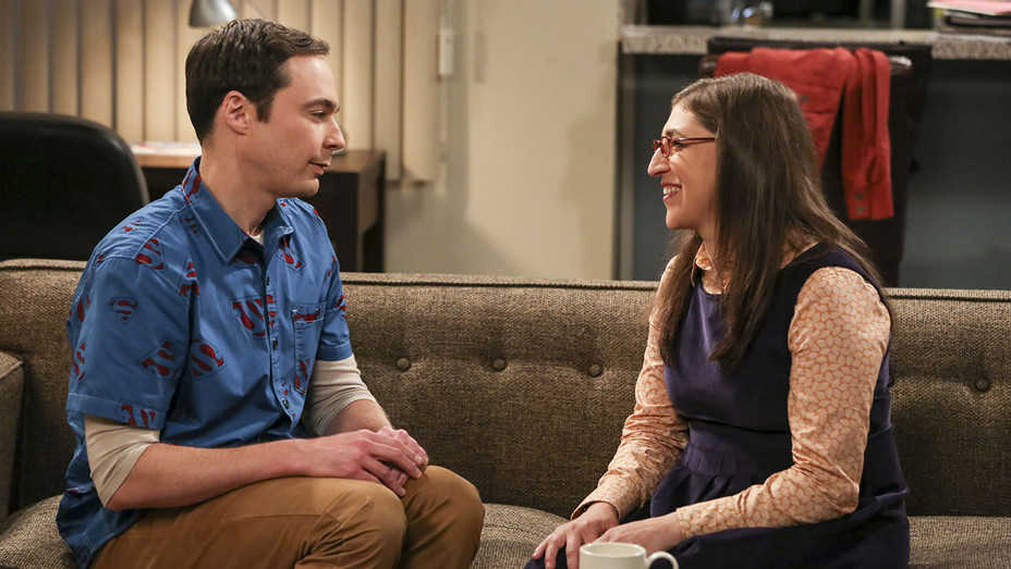 The Big Bang Theory S11E01 Still - Publicity - H 2017