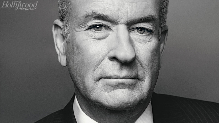 Bill O'Reilly Unrepentant: His Fox News Firing, Trump's Missteps and a Possible TV Return