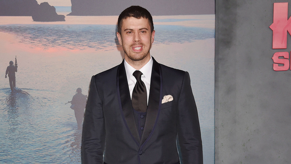 Toby Kebbell Getty H 2017