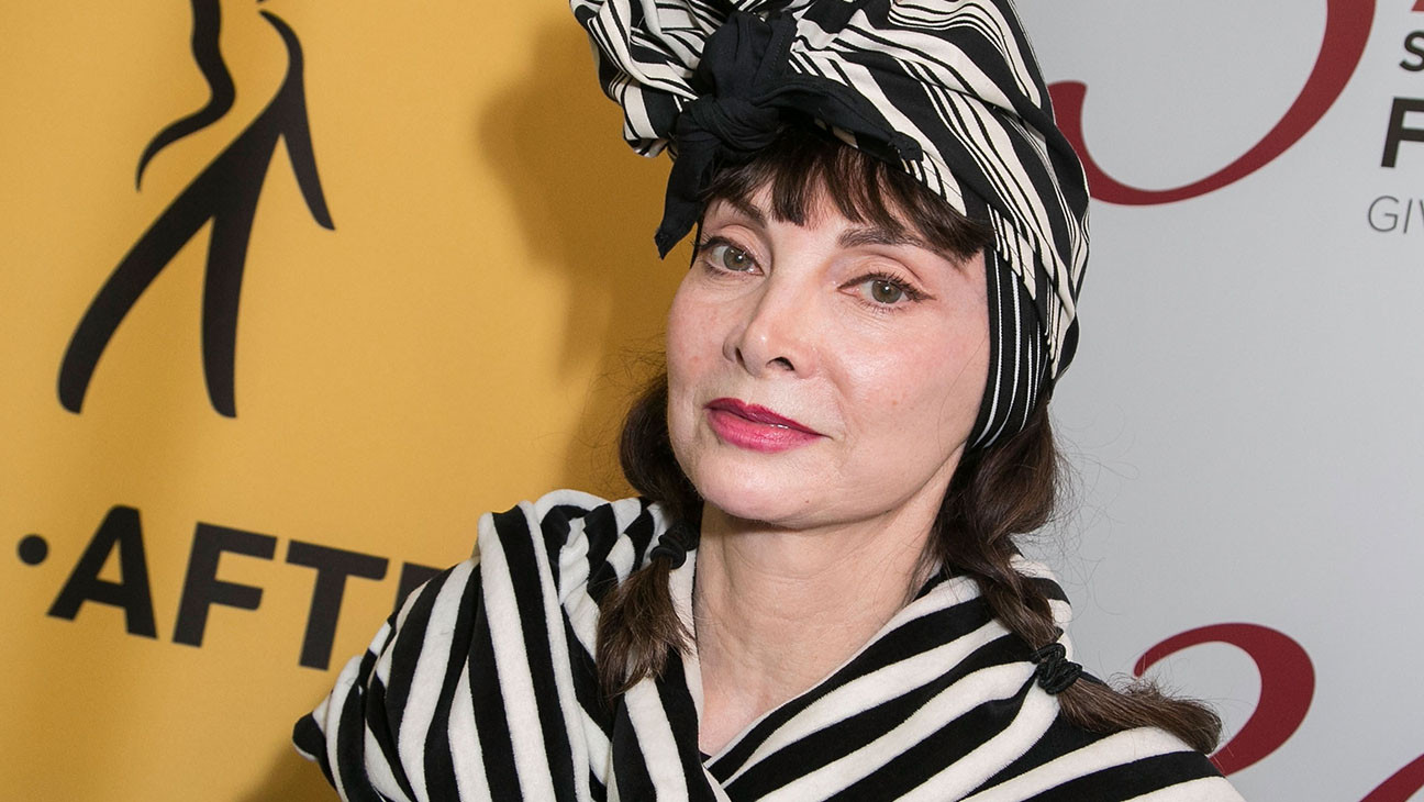 """Toni Basil Loses Appeal Over Unauthorized Use of """"Mickey"""""""