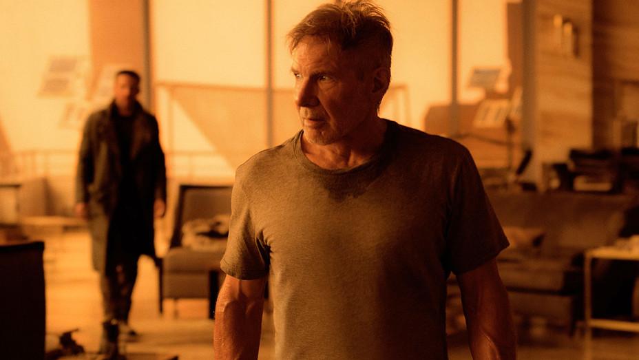 Blade Runner 2049 Still 7 - Publicity-H 2017