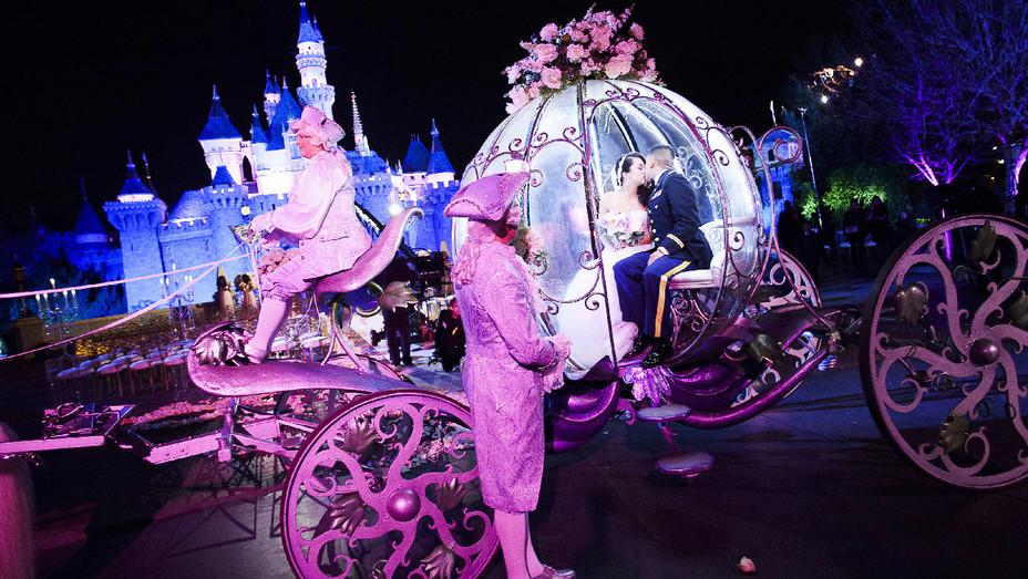 Disney's Fairy Tale Weddings Still - Publicity - H 2017