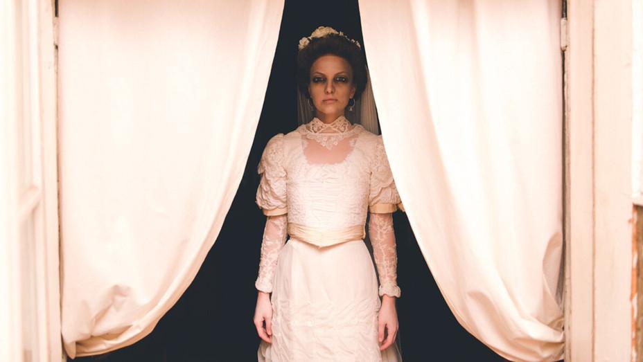 Bride Still - Publicity - H 2017