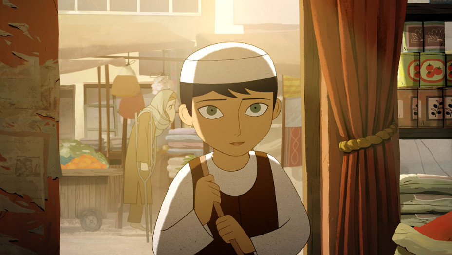 The Breadwinner Still 1 - Publicity - H 2017