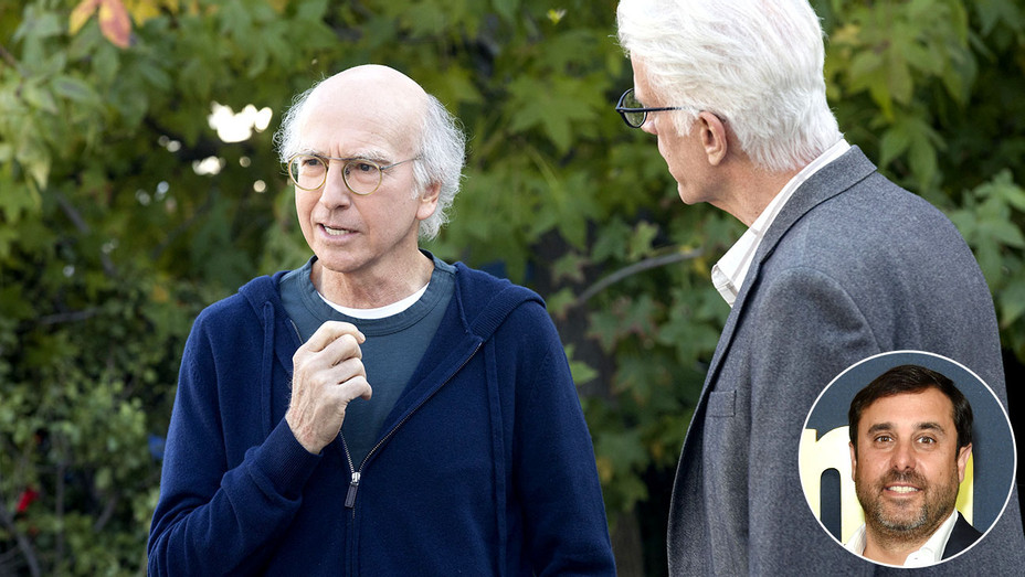 Curb Your Enthusiasm Larry David Inset 2 Jeff Schaffer -Getty-  H 2017