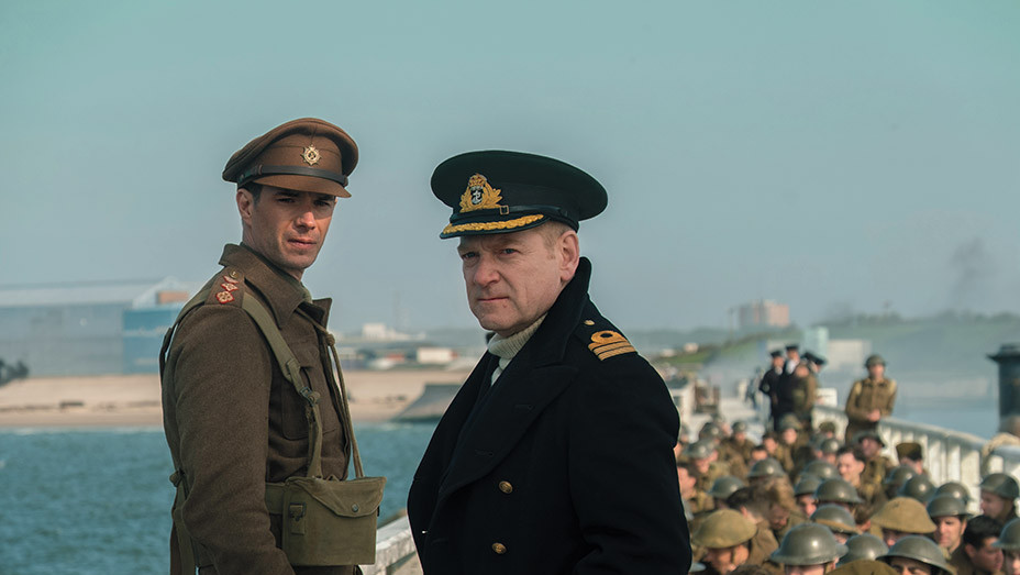Dunkirk_embed - Publicity - EMBED 2017