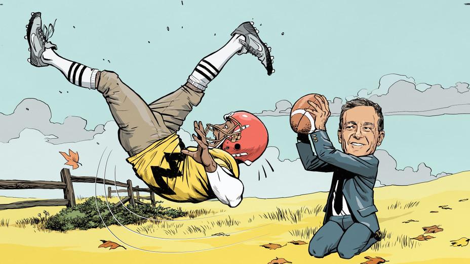 ESPN illustration - H 2017