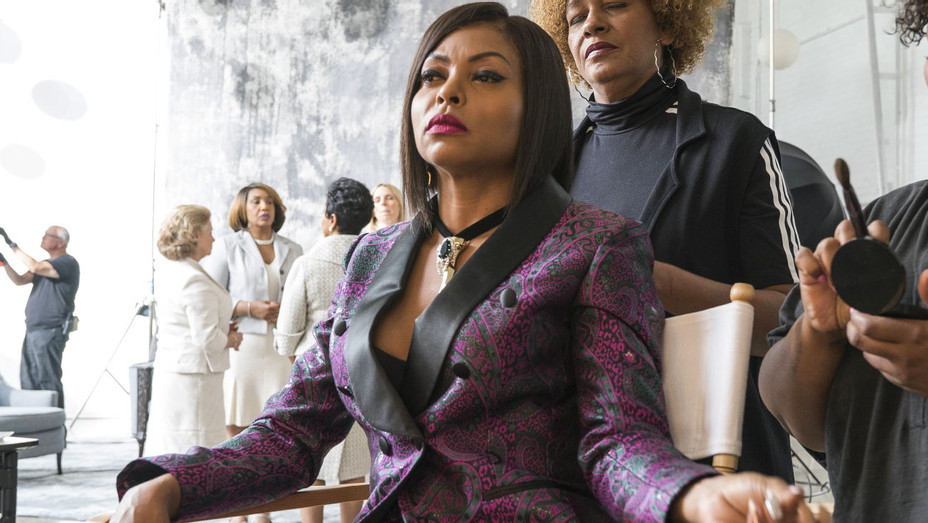 Empire Still Season 4 Evil Manners Episode - Publicity - H 2017