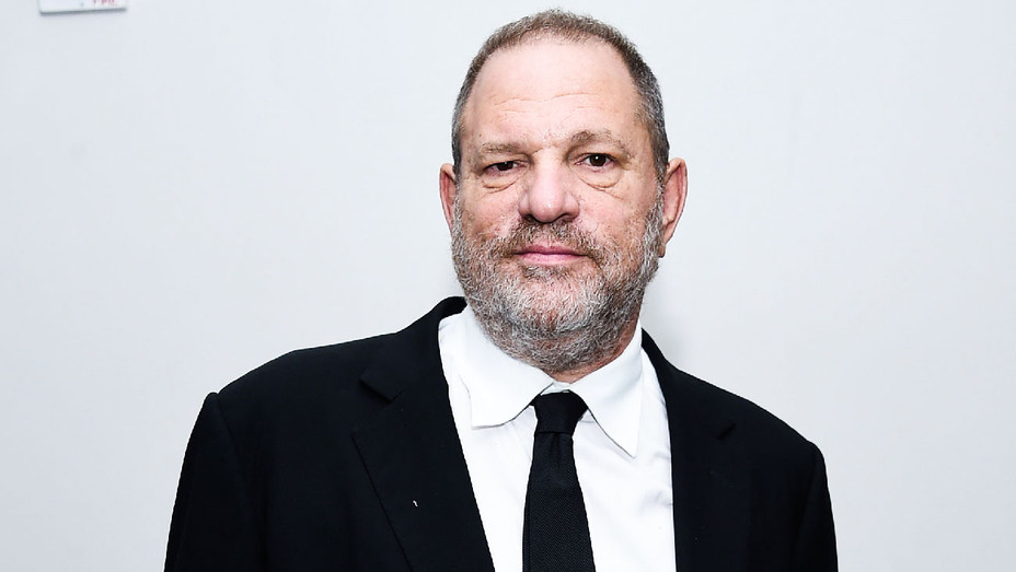 Harvey Weinstein 5 - 2016 Hands of Stone Premiere After Party - Getty - H 2018