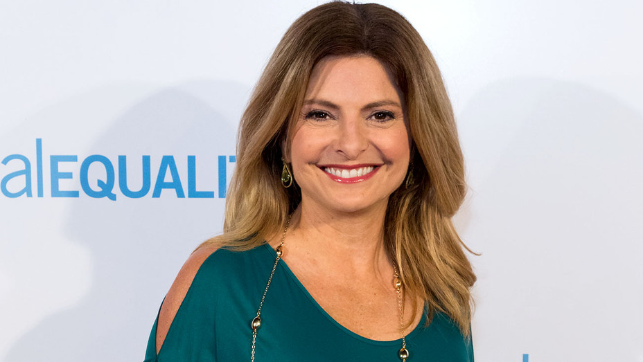 Lisa Bloom - 10th Anniversary Celebration Honoring Moby - Getty-H 2017