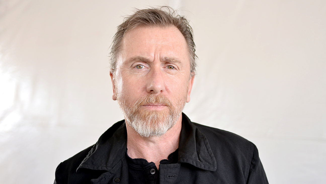 Toronto: Tim Roth to Star in 'Punch' Boxing Drama