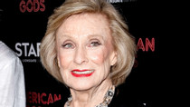 "Mel Brooks, Ed Asner, Steve Martin and More Pay Tribute to Cloris Leachman: ""She Was a Comedic Genius"""