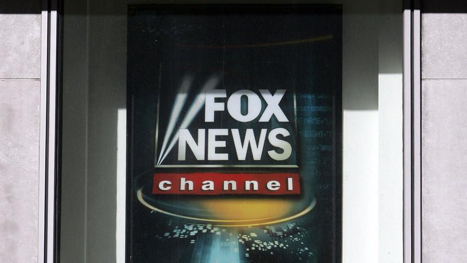 FOX News Generic - Getty - H 2017