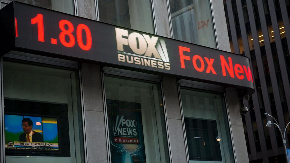 FOX News Generic 3 - Getty - H 2017