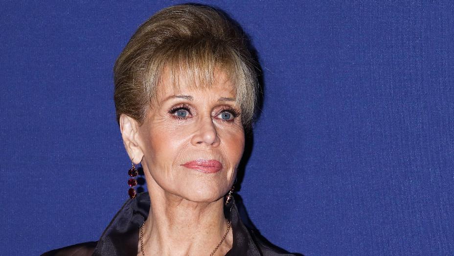 Jane Fonda - Our Souls at Night Premiere - Getty - H 2017