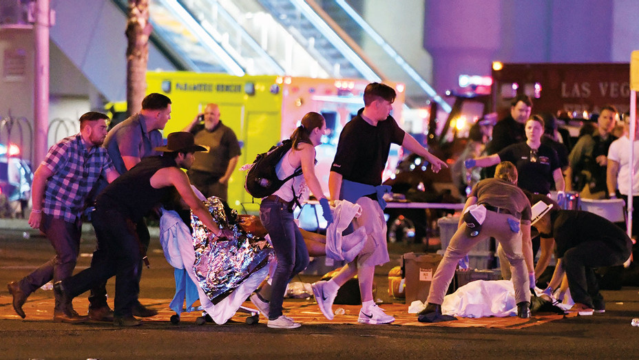 Report -Las Vegas mass shooting- Getty-ONETIME USE ONLY -H 2017
