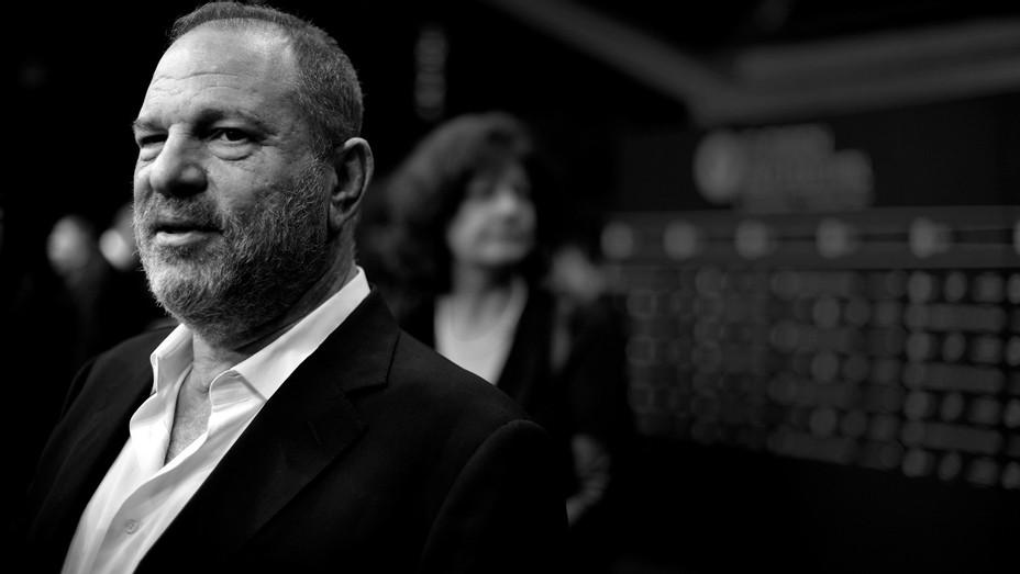 Harvey Weinstein 19 - H - 2017