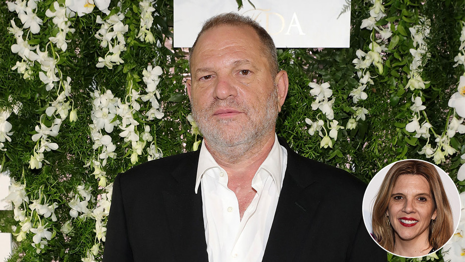 Harvey Weinstein_Krista Vernoff_Inset - Getty - H 2017