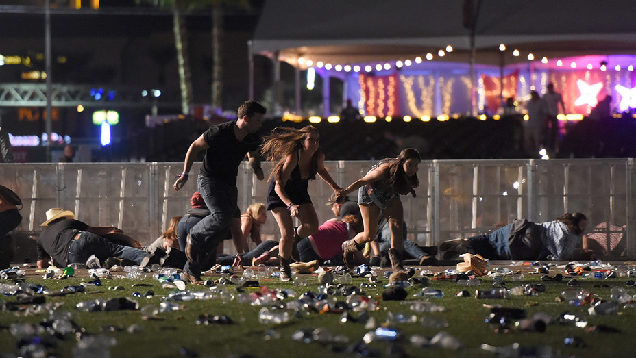 Vegas shooting - H Getty 2017