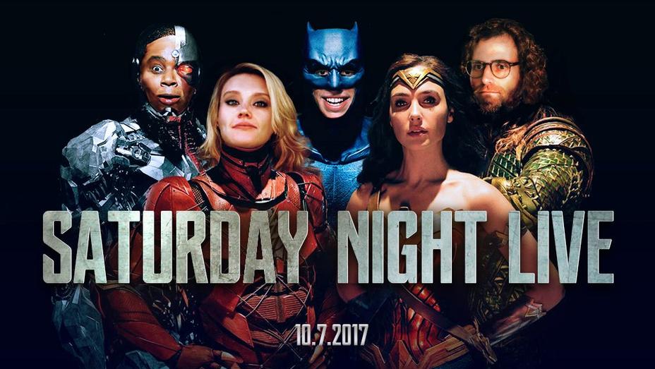 SNL Superhero 100517 - Publicity - H 2017