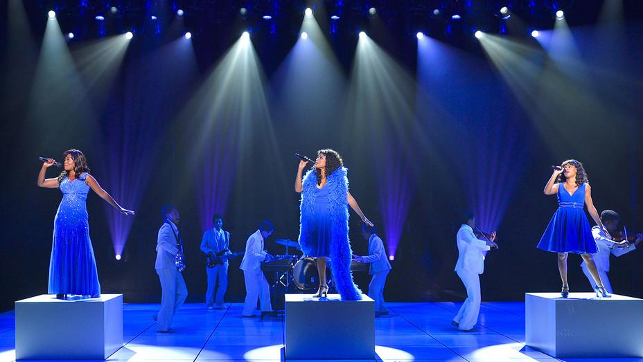 Summer The Donna Summer Musical- Publicity-H 2017