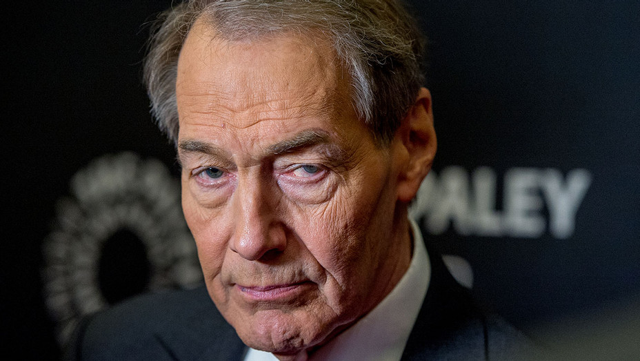 Charlie Rose_Serious 2 - Getty - H 2017