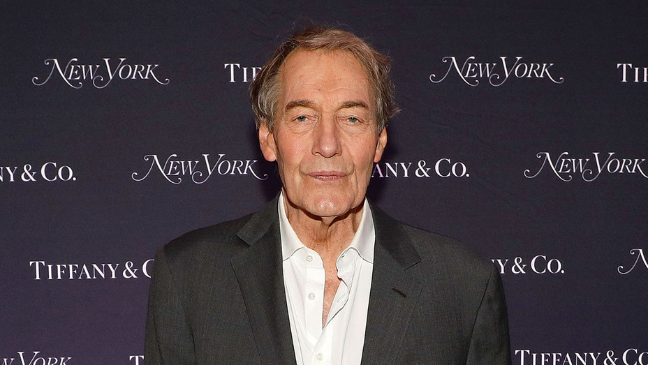 Charlie Rose_Serious 3 - Getty - H 2017