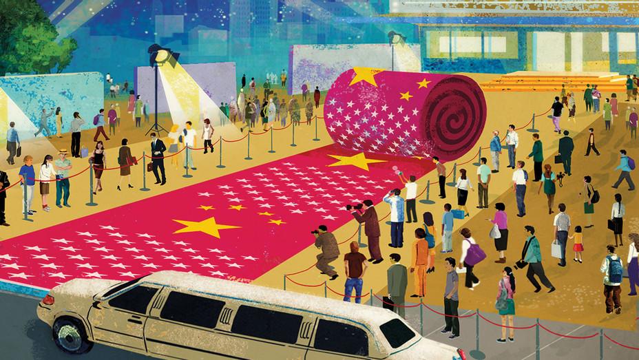 China Red Carpet_Illo - THR - H 2017