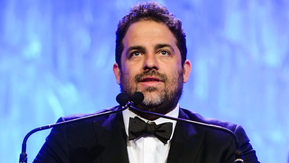 Brett Ratner - 2013 GLAAD Media Awards - Getty - H 2017