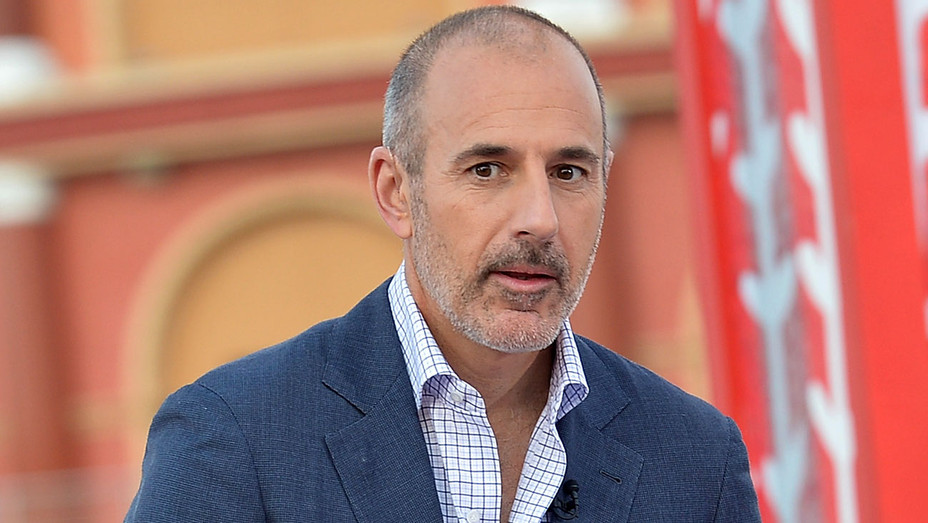 Matt Lauer -serious 3- Getty-H 2017