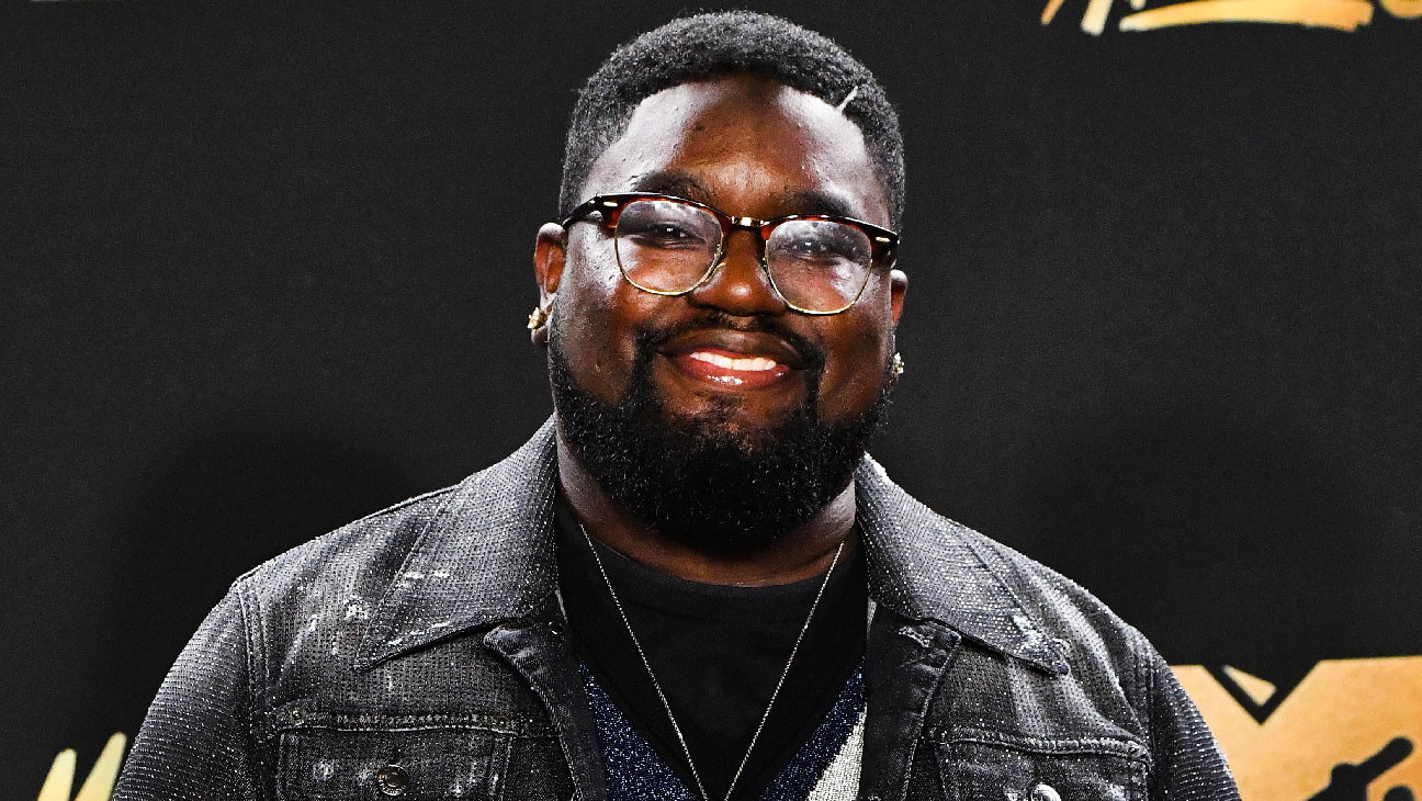 Lil Rel Howery Talks Police Accountability, Double Standards in 'Jimmy Kimmel Live!' Guest Hosting Gig