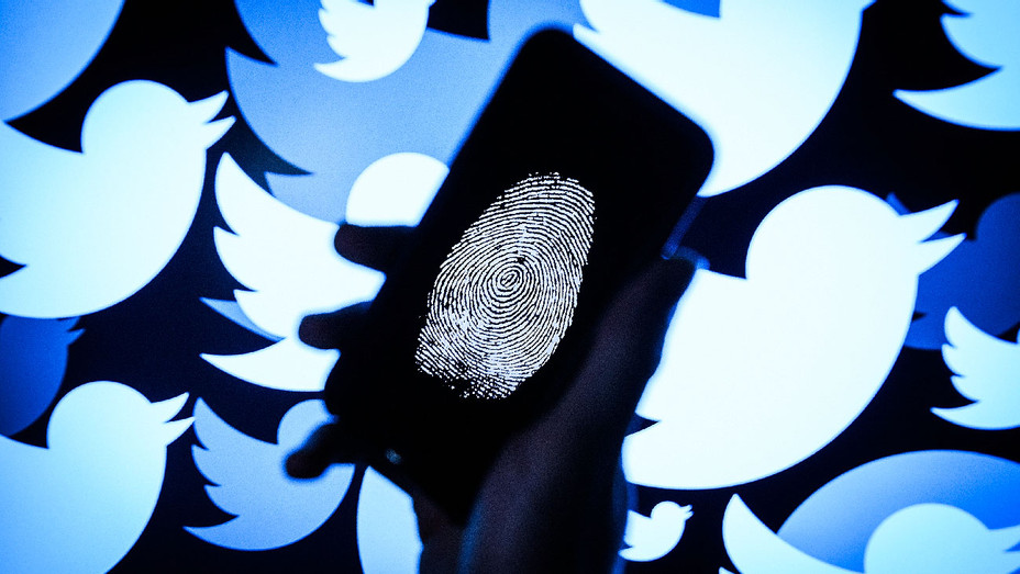 Twitter Identity - Getty - H 2017