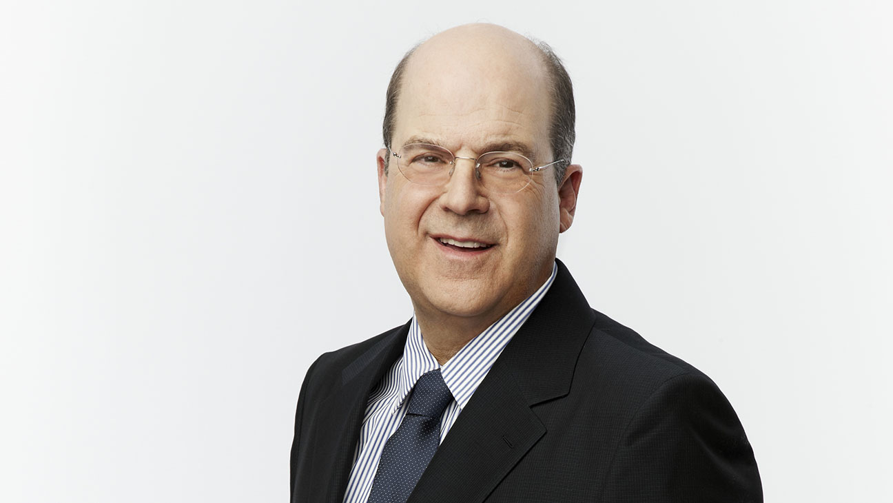 Jeff Wachtel Out at NBCU International Amid Behavioral Issues
