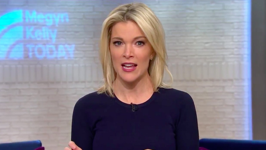 Megyn Kelly Today grab - H