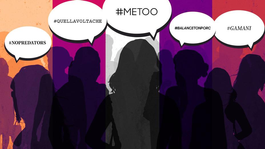 THR - Harassment- Illustration by Kelsey Stefanson - H 2017