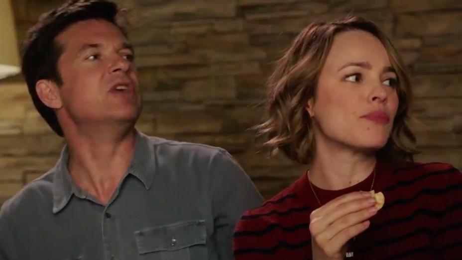 Jason Bateman - Rachel McAdams - Game Night Teaser Still - H 2017