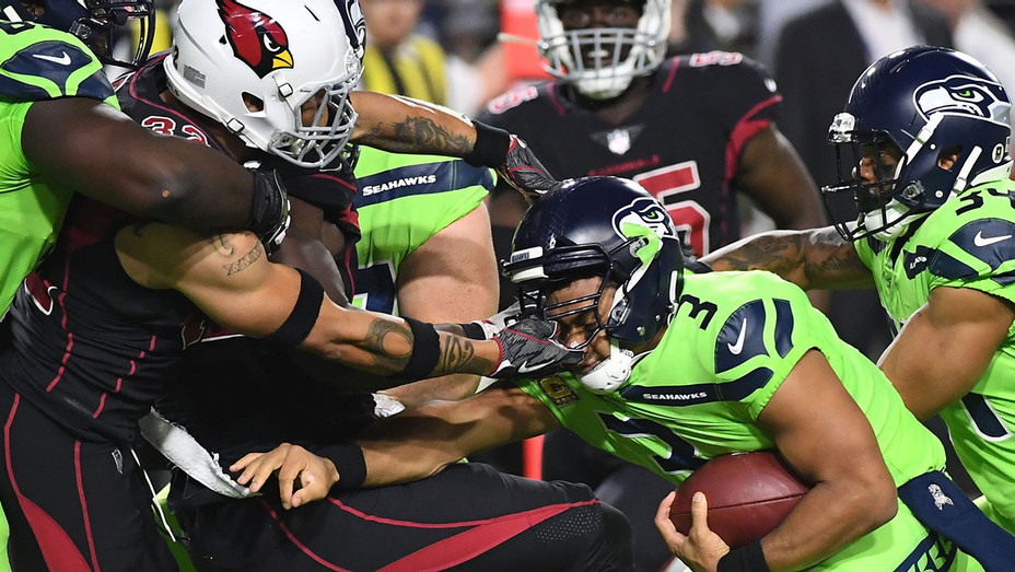 Seahawks_Cardinals - Getty - H 2017
