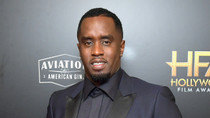"Sean ""Diddy"" Combs Provides COVID-19 Relief for Miami Neighborhood"
