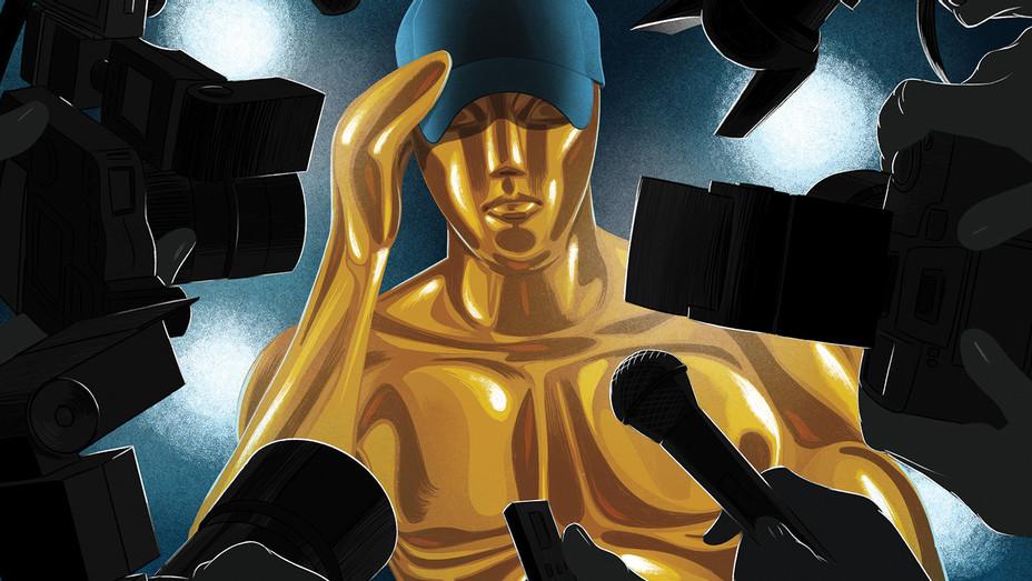 Oscar_Scandal_Illo_splash - THR - H 2017