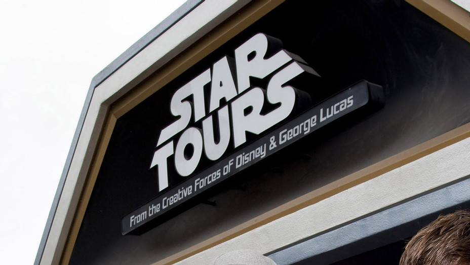 Star Tours_Banner - Getty - H 2017